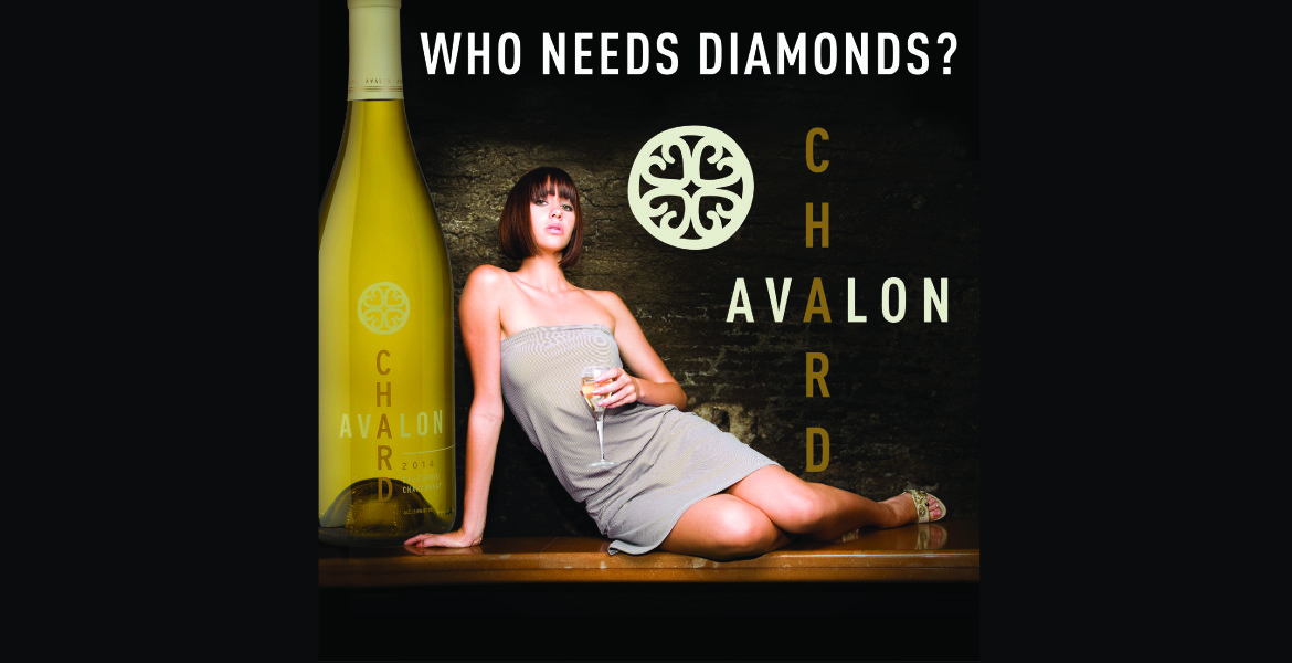 Avalon Diamonds web