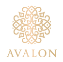 Avalon Winery