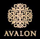 Avalon Winery